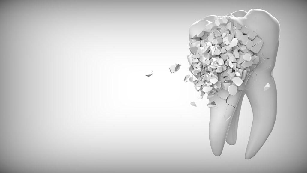 mitos salud dental